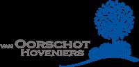Van Oorschot Hoveniers